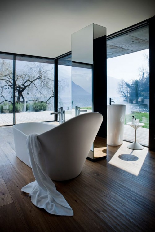 bathroom-inspiration-with-palomba-collection