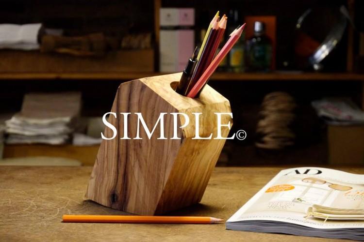 Simple-tienda-artesana