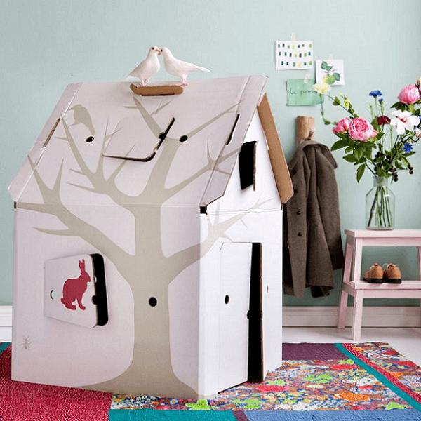 casa-de-carton-casa-cabana-deco-de-kidsonroof