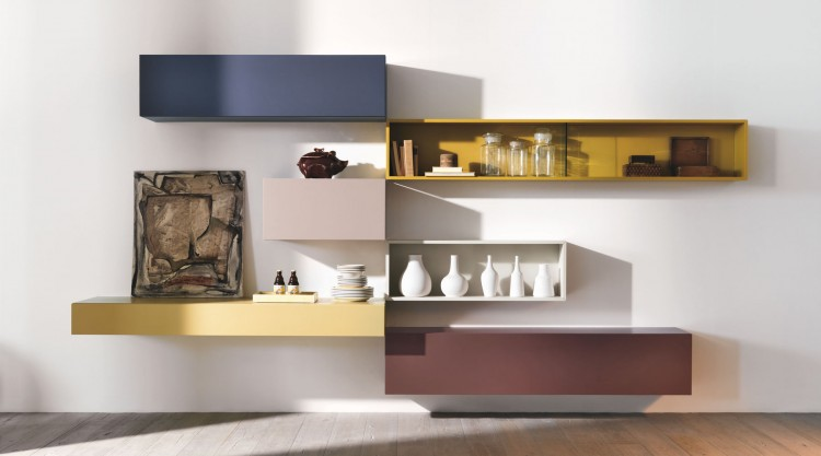 Muebles-con-color-modular