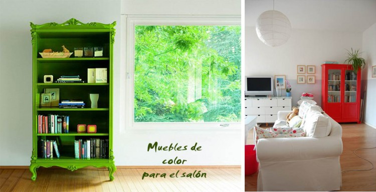 Muebles-de-color