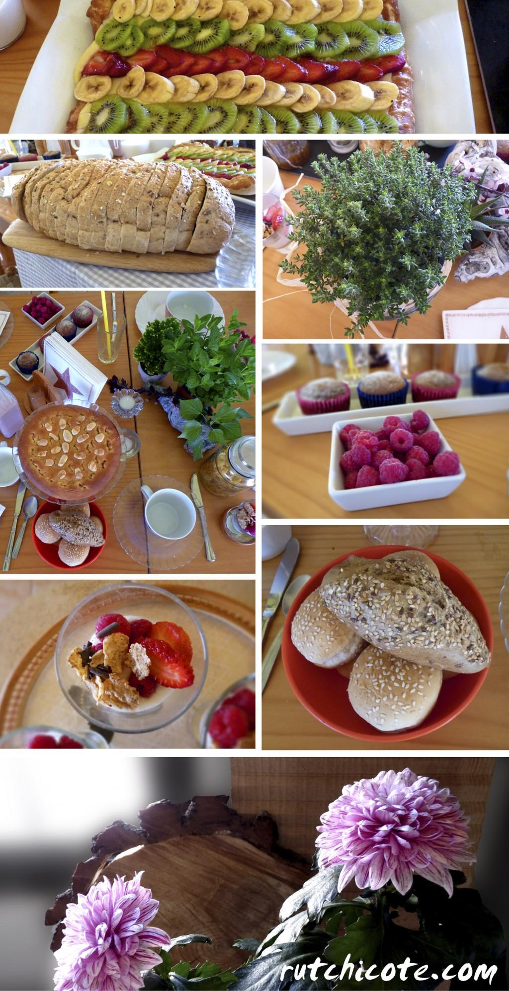 desayuno-familiar-completo-comida