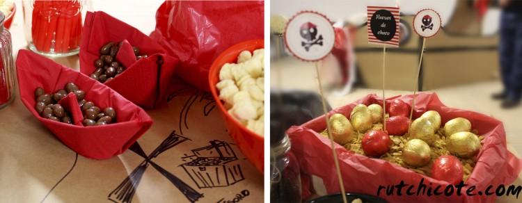 ideas-para-fiestas-infantiles-pirata