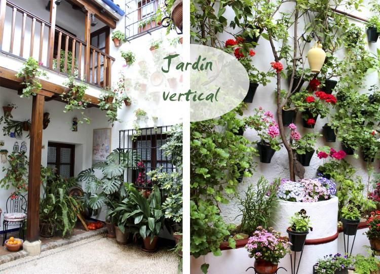 Ideas para hacer un jard n vertical rutchicote for Animales de plastico para jardin