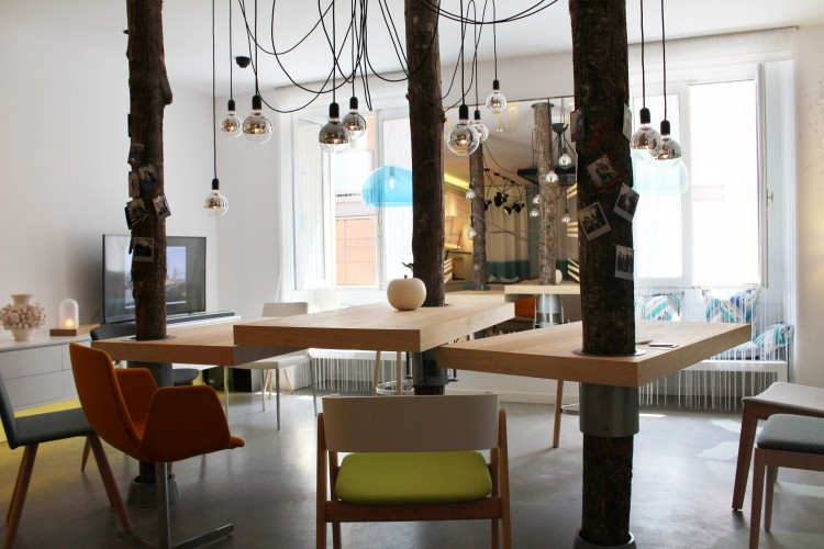 Casa-Decor-coworking-why-not 1