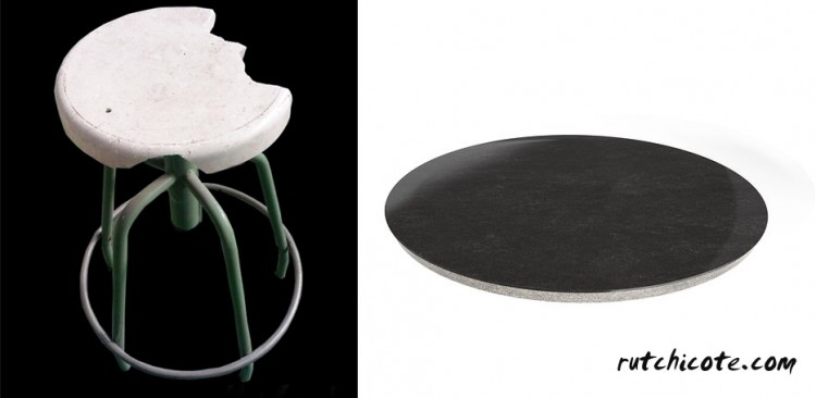 Diy-mesilla-taburete-industrial-materiales