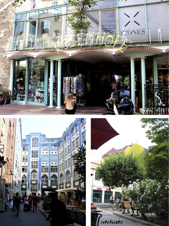 Patios-interiores-barrio-judio-berlin