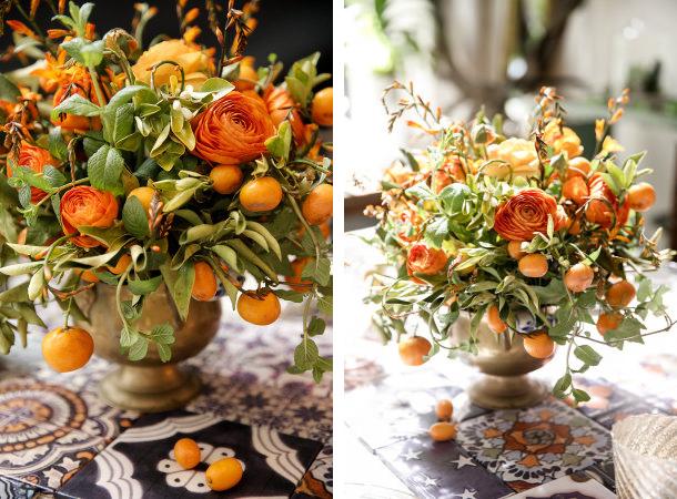 centro-de-flores-otoño