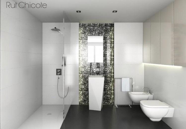Diseño3D-baño-principal