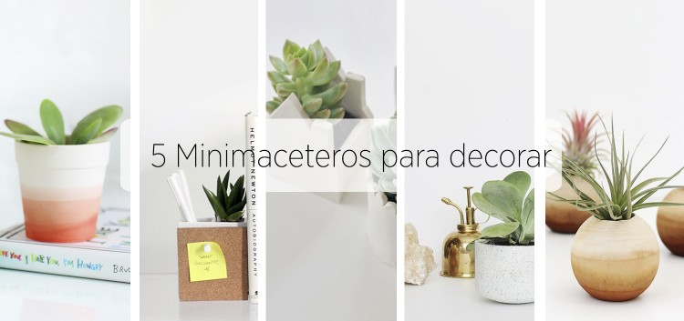 5-mini-maceteros-para-decorar