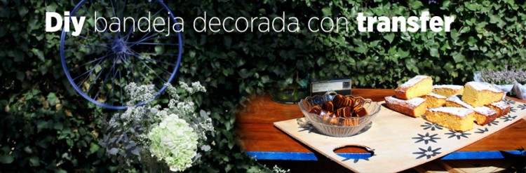 diy-bandeja-decorada-con-transfer