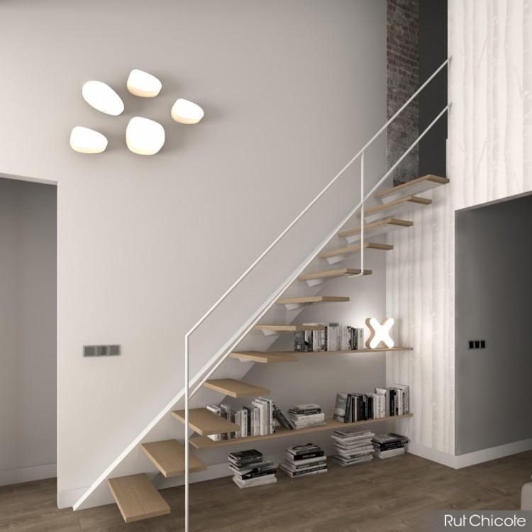 Escaleras-como-elementos-decorativos1.