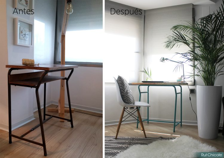 antes-despues-diy-mesa-pupitre