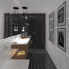 bathroom-black-and-white