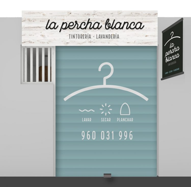 persiana_la-percha-blanca