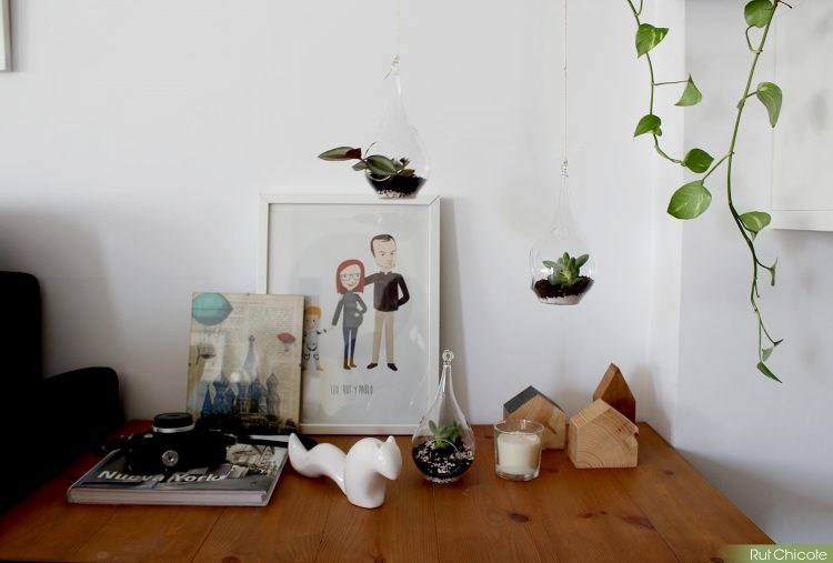 rincon-para-mini-jardineras-verticales-de-cristal
