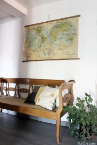 decorar-paredes-con-mapas1