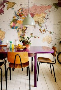decorar-paredes-con-mapas5