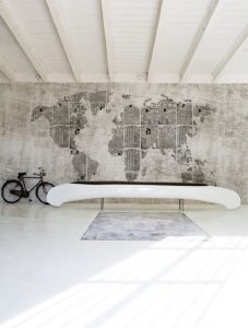 decorar-paredes-con-mapas6
