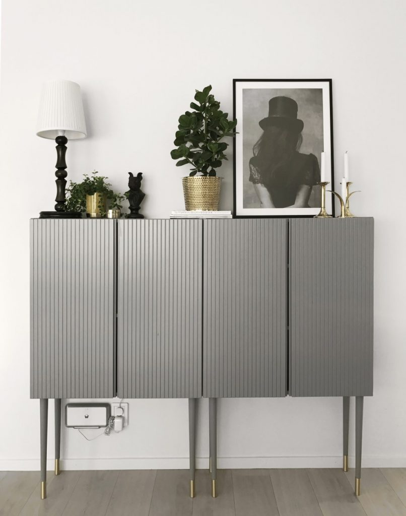 ikea ivar dale personalidad a tus muebles y personalizalos rutchicote. Black Bedroom Furniture Sets. Home Design Ideas